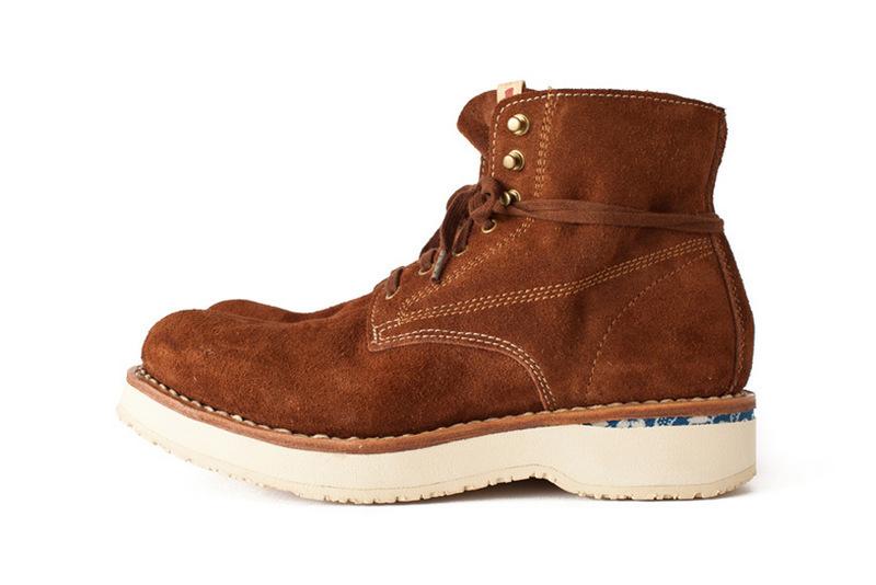367-visvim-2013-fallwinter-virgil-boots-folk-1