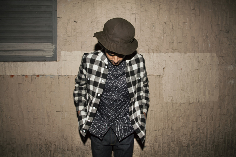 428-stussy-nexusvii-2013-holiday-rainy-dayz-lookbook-2