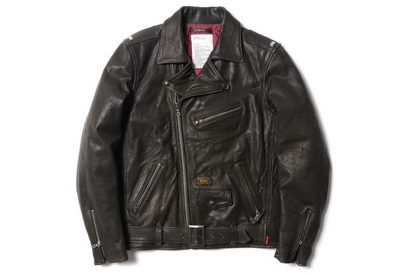 480-wtaps-leather-riders-jacket-3