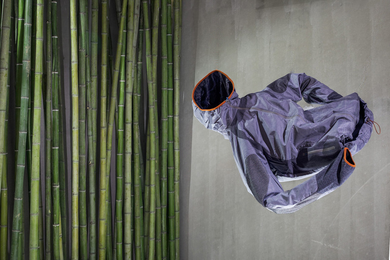 496-undercover-x-nike-gyakusou-senses-retrospective-exhibition-x158-recap-4