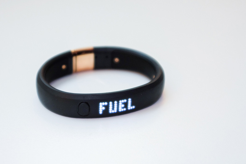 460-nike-fuelband-rose-gold-1