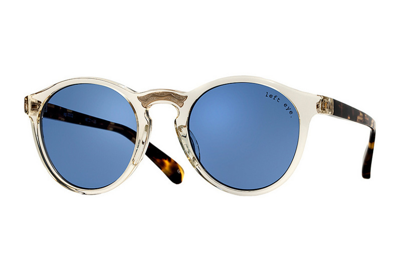 034-oliver-peoples-for-takahiromiyashita-the-soloist-2013-fallwinter-collection-1