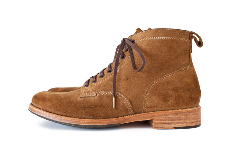 303-visvim-2013-fallwinter-hilts-boot-w-folk-0