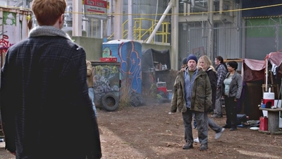 SPN9x23DYBIMiracles_027