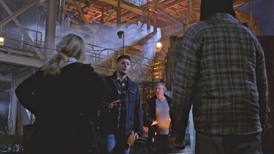 SPN9x23DYBIMiracles_037