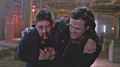SPN9x23DYBIMiracles_041