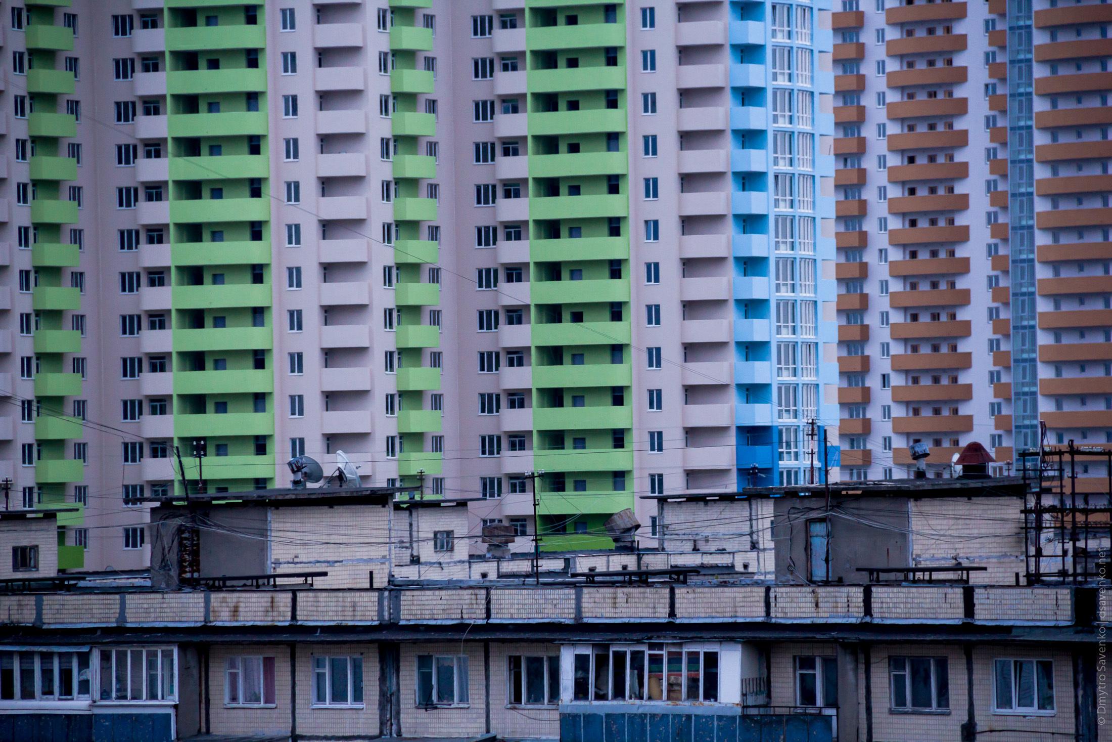 amatrice gros seins naturels baise balcon