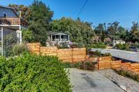 5807 Burwood Ave Los Angeles-large-003-TayBob0004Upload03-1500x1000-72dpi