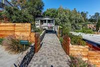 5807 Burwood Ave Los Angeles-large-006-TayBob0004Upload06-1500x1000-72dpi