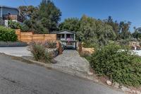 5807 Burwood Ave Los Angeles-large-008-TayBob0004Upload10-1500x1000-72dpi