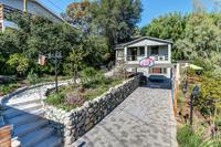 5807 Burwood Ave Los Angeles-large-017-TayBob0004Upload07-1500x1000-72dpi