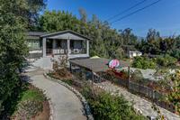 5807 Burwood Ave Los Angeles-large-018-TayBob0004Upload08-1500x1000-72dpi