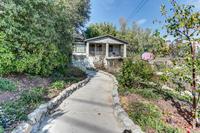 5807 Burwood Ave Los Angeles-large-019-TayBob0004Upload25-1500x1000-72dpi