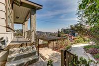 5807 Burwood Ave Los Angeles-large-029-TayBob0004Upload22-1500x1000-72dpi