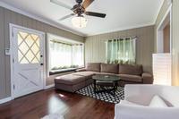 5807 Burwood Ave Los Angeles-large-033-TayBob0004Upload39-1500x1000-72dpi