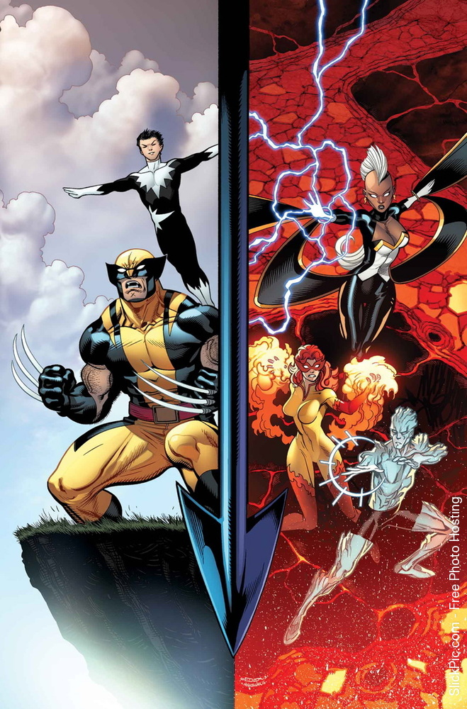 COMING ATTRACTIONS! - Page 17 AMXMEN2013002covfinal