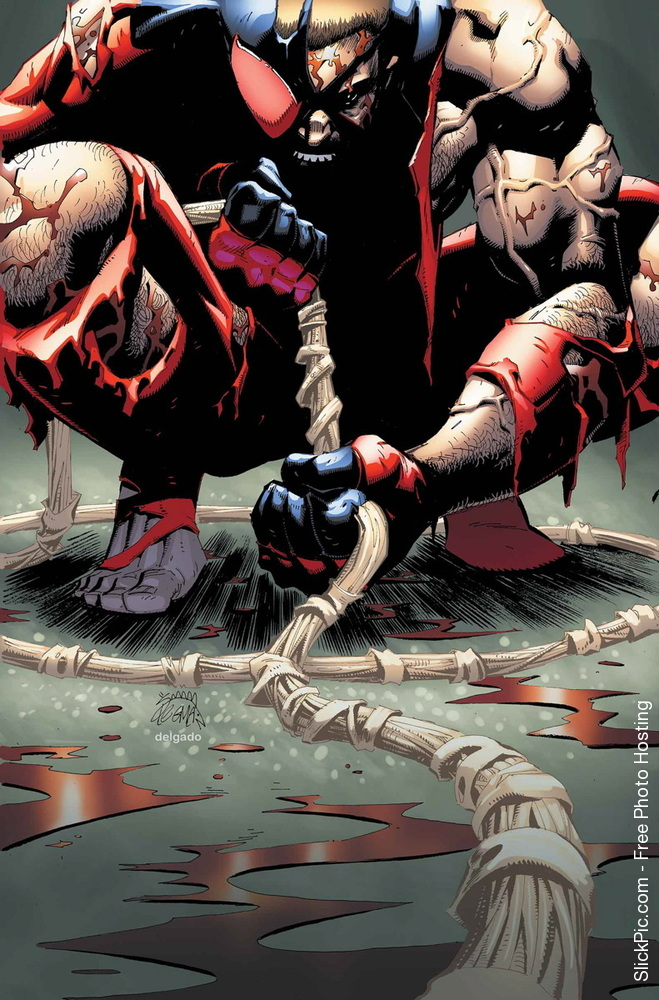 COMING ATTRACTIONS! - Page 17 SCARSPIDER_25_cover-final
