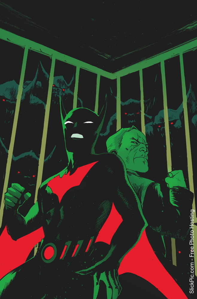 COMING ATTRACTIONS! - Page 18 BatmanBeyond_7