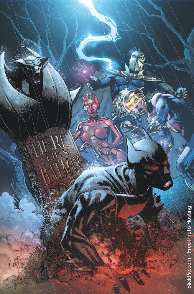 COMING ATTRACTIONS! - Page 18 EARTH2ANN_2_CVR_fnl