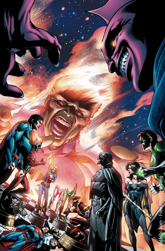 COMING ATTRACTIONS! - Page 18 JLA_Cv12_R1
