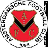 Amsterdamsche_FC_logo.png