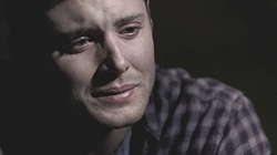 SPN222_HighlightCaps_0046