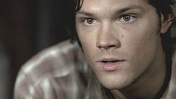 SPN222_HighlightCaps_0140