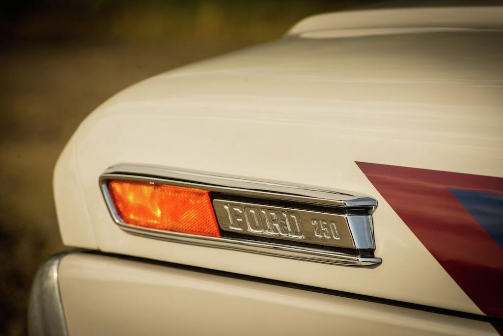 Used cars portland used pickup trucks vancouver portland for Bellus motors camas washington