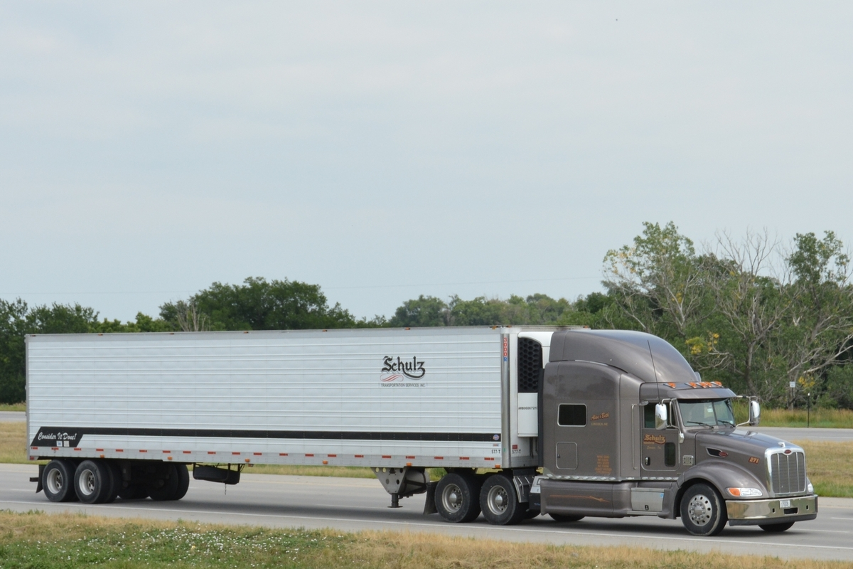 Plattsmouth Ne Food Trucks