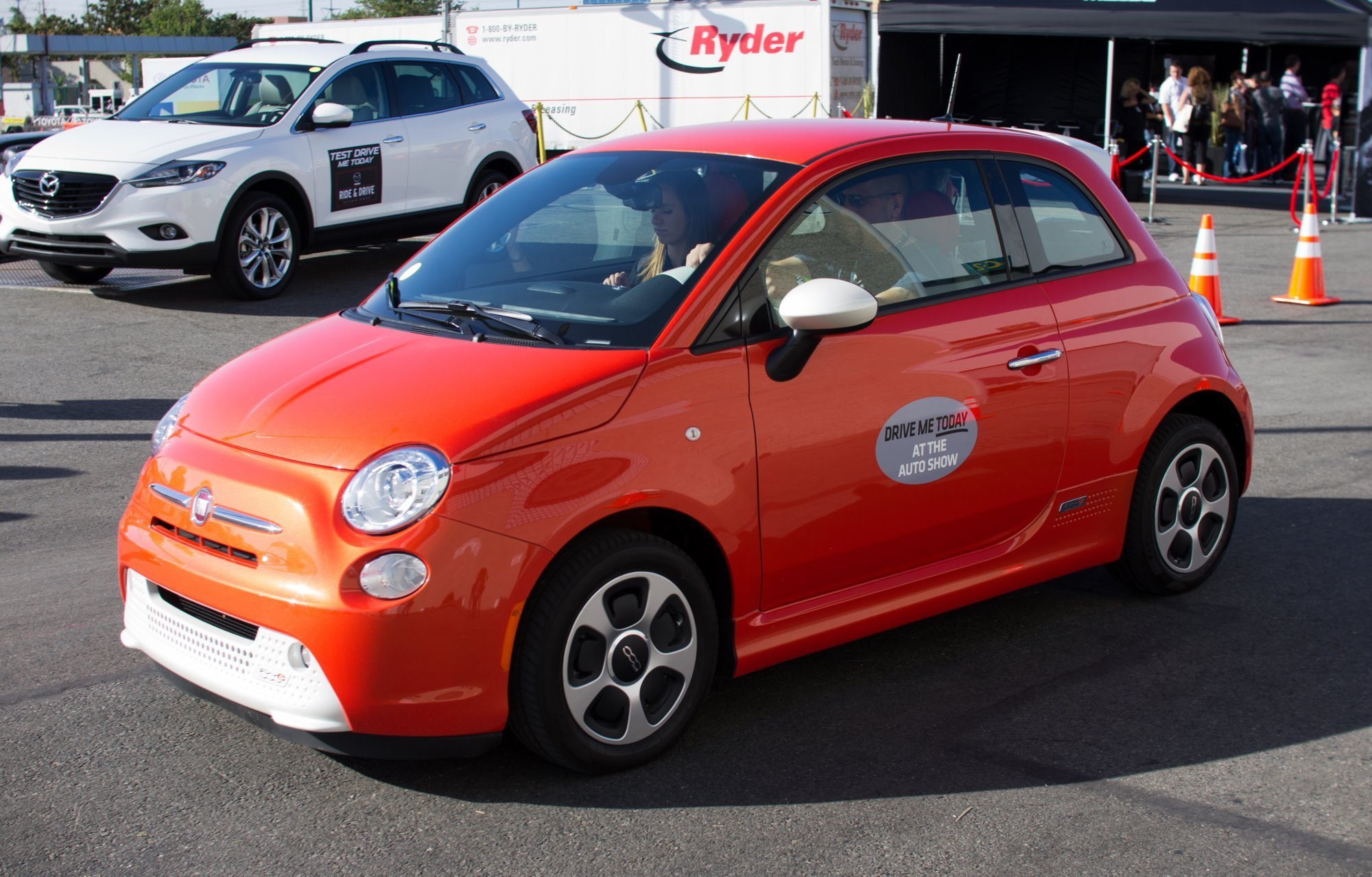 Orange County Car Show Part 1 Pentaxforums Com