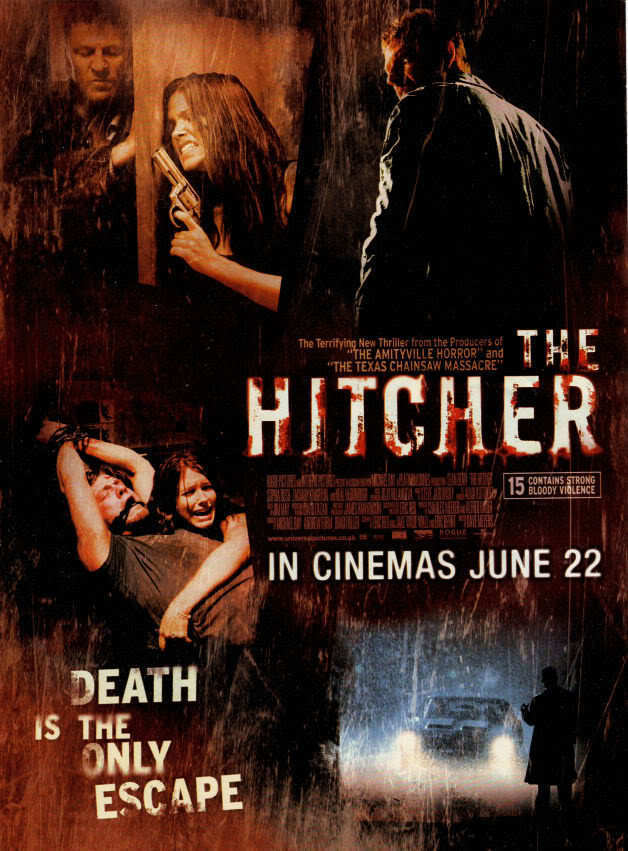 the hitcher 2 torrent