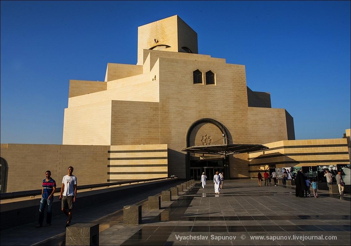 qatar_museum_02