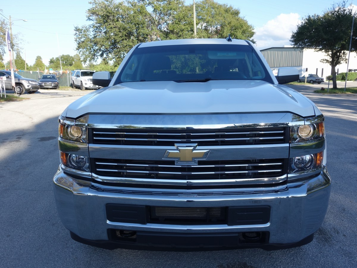 2015 chevrolet 3500hd silverado 4wd double cab diesel fuel mileage autos post. Black Bedroom Furniture Sets. Home Design Ideas