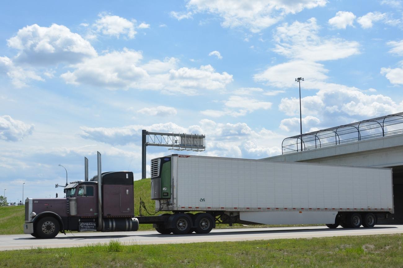 On the road in north dakota pt 2 for Bismarck motor company bismarck nd