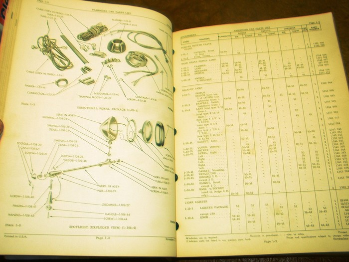 1937 Plymouth Wiring Diagram Also 1937 Plymouth Transmission Parts