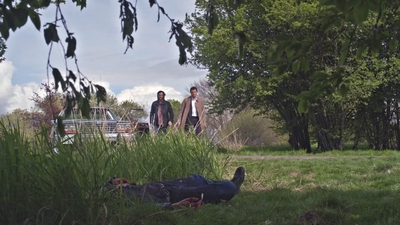 SPN9x23DYBIMiracles_002