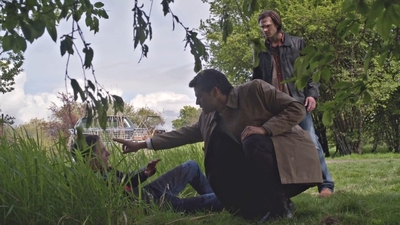 SPN9x23DYBIMiracles_003