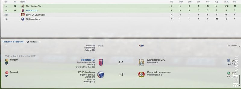 uefa champions league 06-07 crack indir