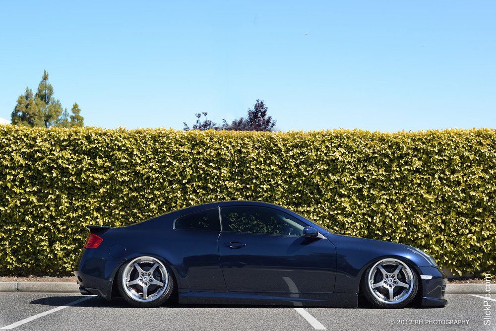 Remote Starter For Cars bagged G35 - MY350Z.COM - Nissan 350Z and 370Z Forum Discussion