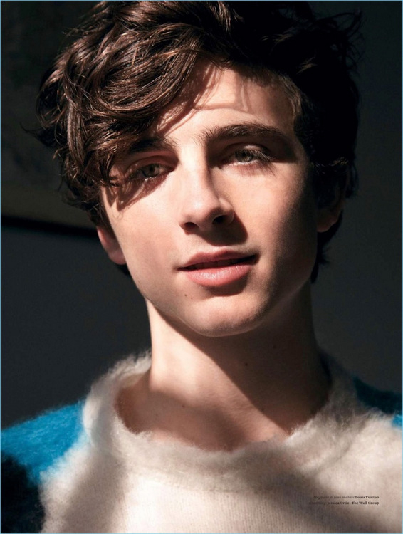 011-Timothee-Chalamet-2017-Photo-Shoot-LOfficiel-Hommes-Italia-004
