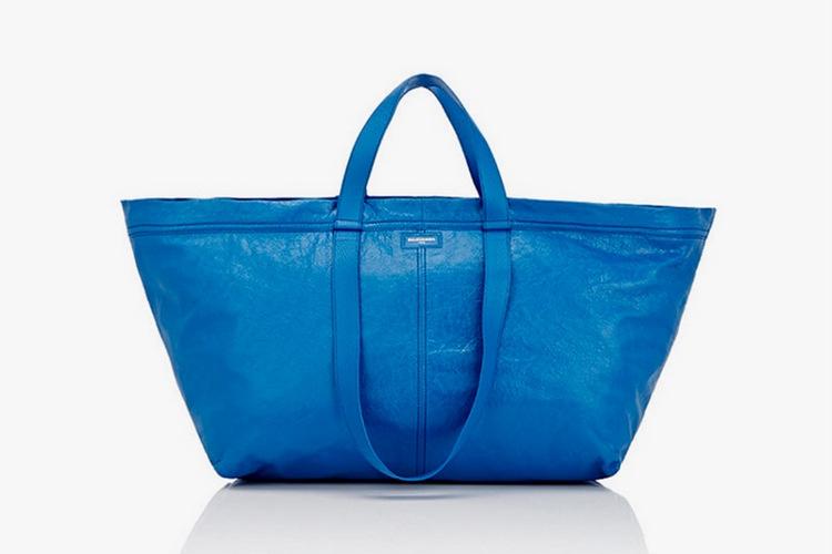 102-http-%2F%2Fhypebeast.com%2Fimage%2F2017%2F04%2Fbalenciaga-ikea-frakta-shopping-bag-0