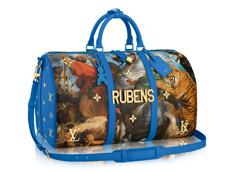 109-louis_vuitton_masters-jeff-koons-collection5
