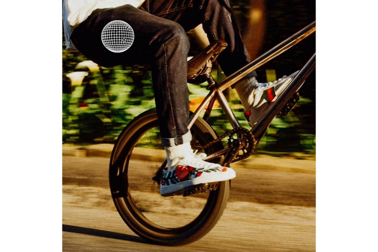 249-http-%2F%2Fhypebeast.com%2Fimage%2F2017%2F05%2Ffrank-ocean-biking-extended-solo-version-0