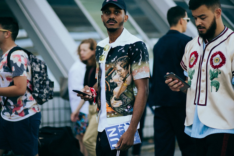 265-http-%2F%2Fhypebeast.com%2Fimage%2F2017%2F06%2FParis-Spring-2018-Streetsnaps-Day-5-12