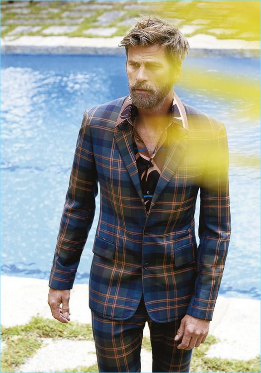 286-Mark-Vanderloo-2017-Gentleman-Editorial-007