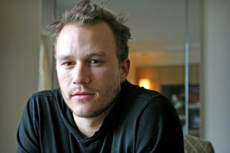 329-i-am-heath-ledger-spike-tv-documentary-2017-0