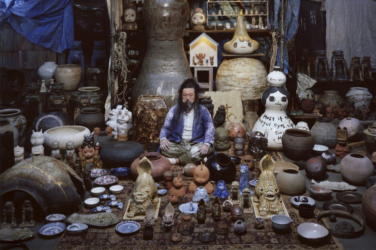 332-takashi-murakami-ceramics-exhibition-towada-art-center-1