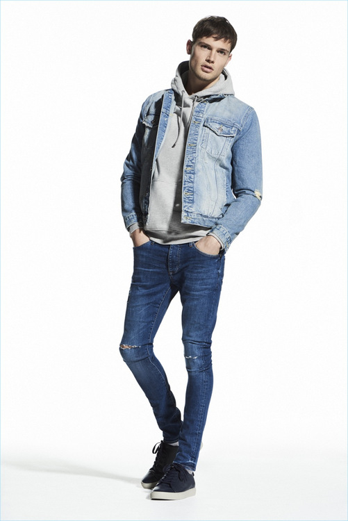 338-River-Island-2017-Spring-Summer-Mens-Denim-004