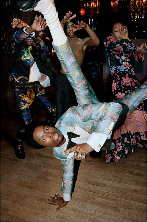 340-Gucci-2017-Pre-Fall-Mens-Campaign-009