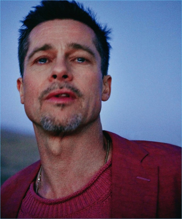 364-Brad-Pitt-2017-GQ-Style-Photo-Shoot-005